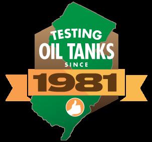 Testing NJ Oil Tanks Since 1981