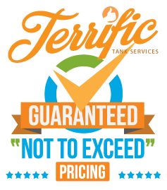 Our Guaranteed Not To Exceed Pricing Program