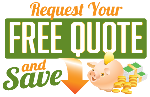Get Your Free Price Quote from Terrific Tank Services