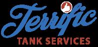 Terrific Tank Services